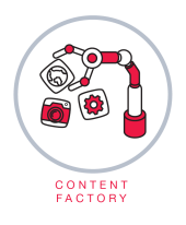 Contento lab_CONTENT FACTORY-1.png