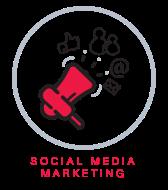 Contento lab_SOCIAL MEDIA-1