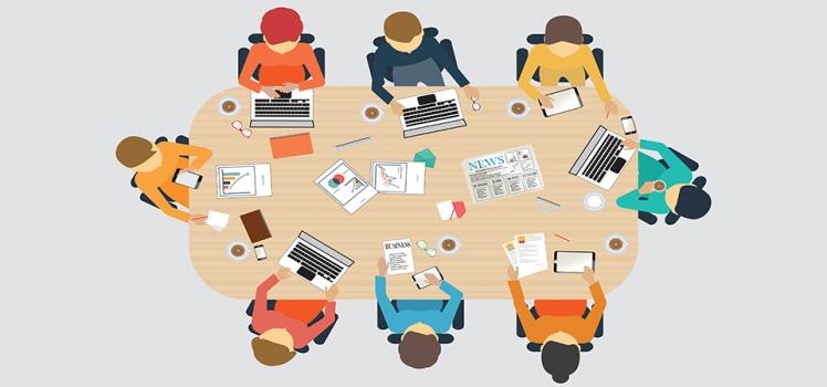 sales-marketing-meeting-header