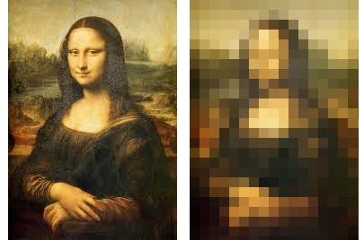 pixelmona.jpg