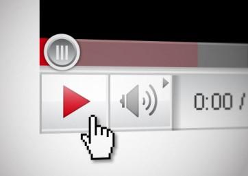 play-button.jpg