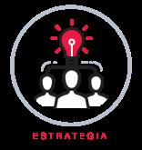 Contento lab_ESTRATEGIA-1
