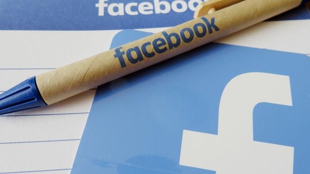 facebook-logo-notepad3-1920.jpg